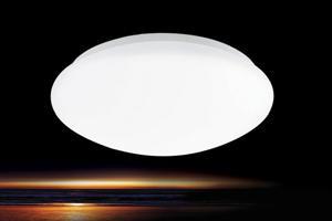 200546M LED GIRON