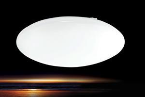 200548M LED GIRON