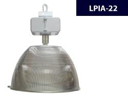LPIA-22
