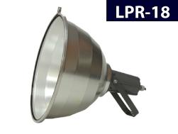 LPR-18   PROYECTOR