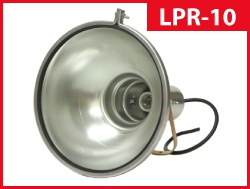 LPR-10   PROYECTOR
