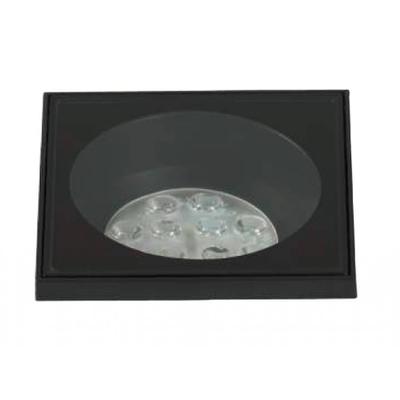 OU3084NRGA   UP LIGHT DMX