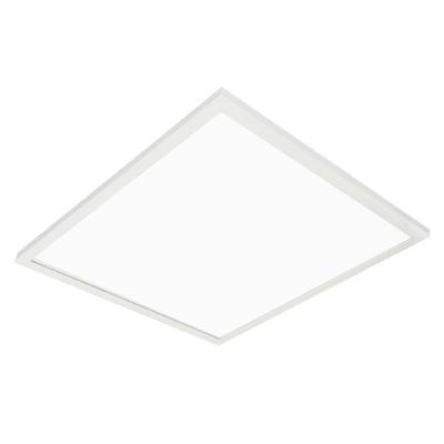 PAN-LED605