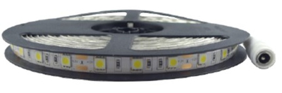 H-TLED-60-IP65-5050/LD