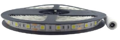 H-TLED-60-IP65-5050/BC