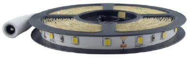 H-TLED-60-2835/LD