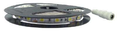 H-TLED-60-5050/LD