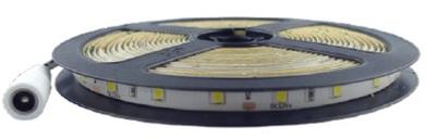 H-TLED-60-IP65-2835/LD