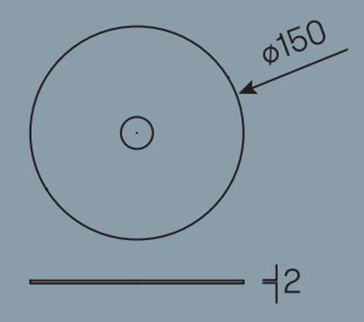 13402   ACCESORIO CANDLE