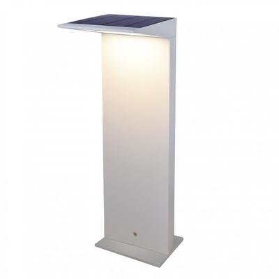 CL-8001-LED/BL