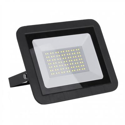 S4050-LED