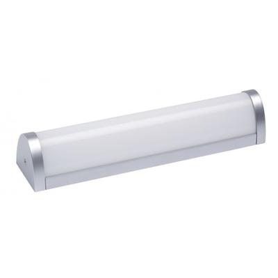 CL-1204-LED/SA