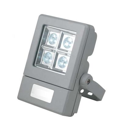 5-21101-RGB   COSMOS