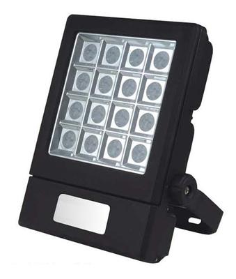 5-21301-RGB   COSMOS