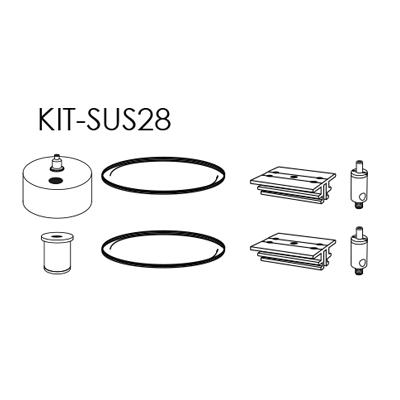 KIT-SUS28
