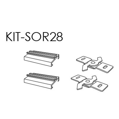 KIT-SOR28