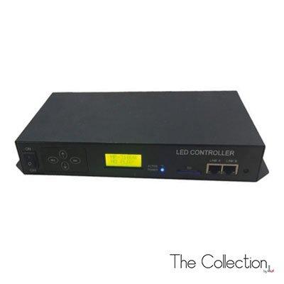 DMX-3309