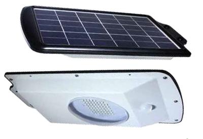 AG-SOLAR-7W