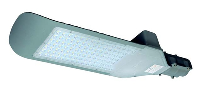 K-ROAD-100/60   STREETLIGHT