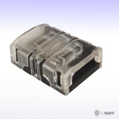 TLED-2110-24V-1