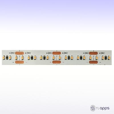 TLED-240-2110-24V/6000K