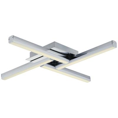 PL500-LED/CR