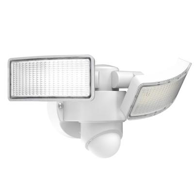 CL-2000S-LED/BL