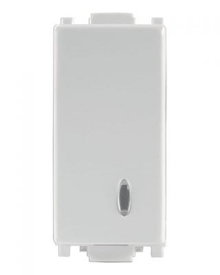 E93102.16