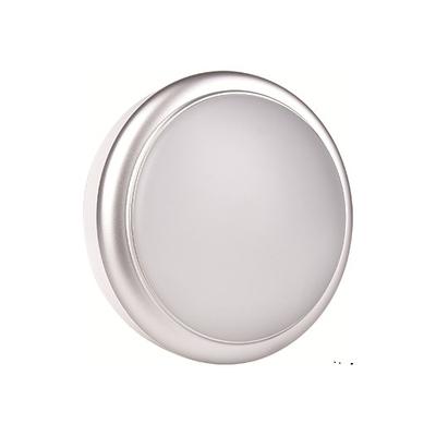 3830N-LED/SA