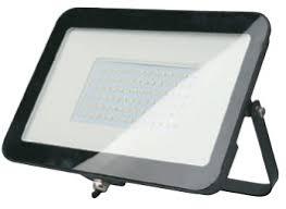 R50   REFLECTOR SLIM
