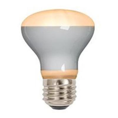 R20D-LED-4W-FILBCF