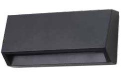 ETX-0126-NEG   GROVE