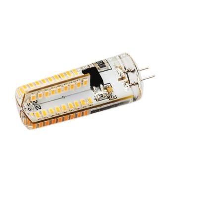 E81041-03   AMPOLLETA LED