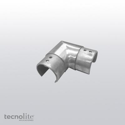 PL-200-5252-BC4