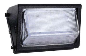 BET-WALL-LED-100W