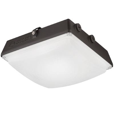 CNY LED P2 50K MVOLT DDB M2