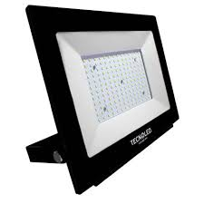 RS-100W   REFLECTOR RS