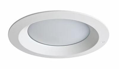 L5040-13D   DOMO LED