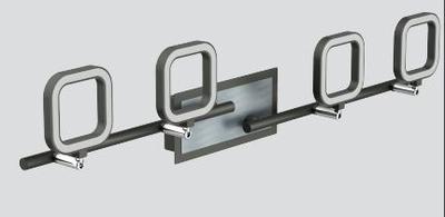 L6117-6E0 DECO LED IV