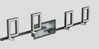 L6116-6E0 DECO LED IV