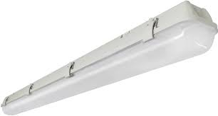 L6862-530 GAMMA LED 1200