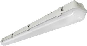 L6862-5I0   GAMMA LED 1200