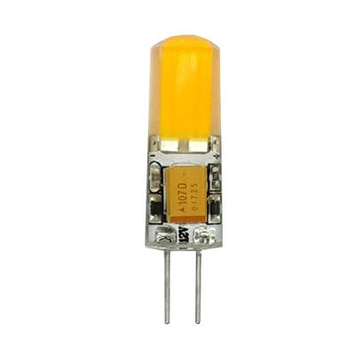 04-1202-WW  LED