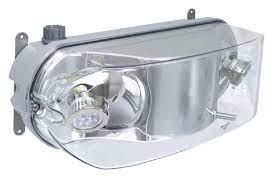 BRV-HZ-1236-2MR16 7W LED-120-277