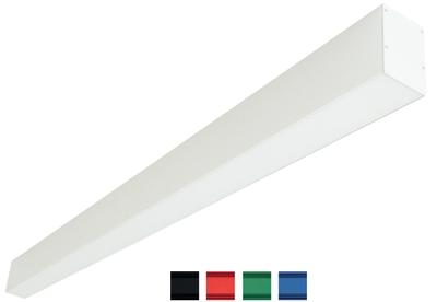 GOF-LIN75-COLOR