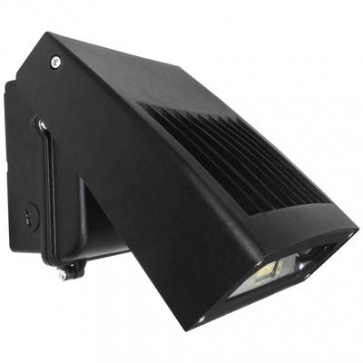 WPL-E50-57K-PC-MV